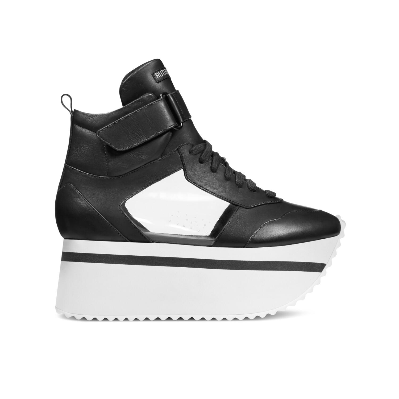 RAD Kick - Black