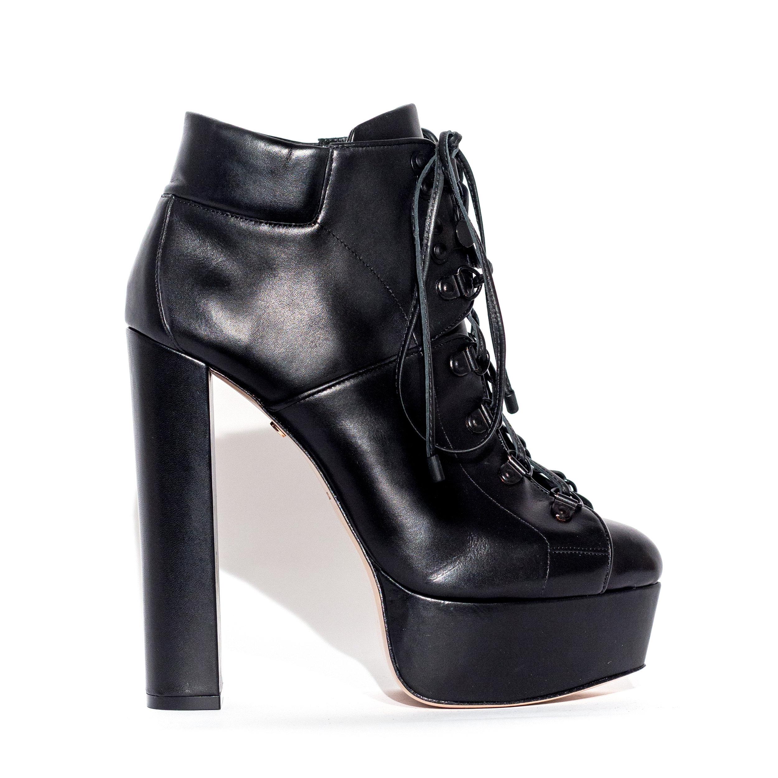 Vera - Black RDPF1701