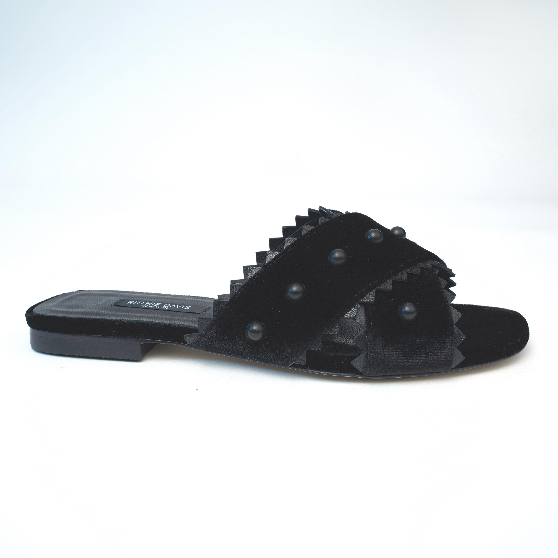 Kit - Black Velvet RDSS1814