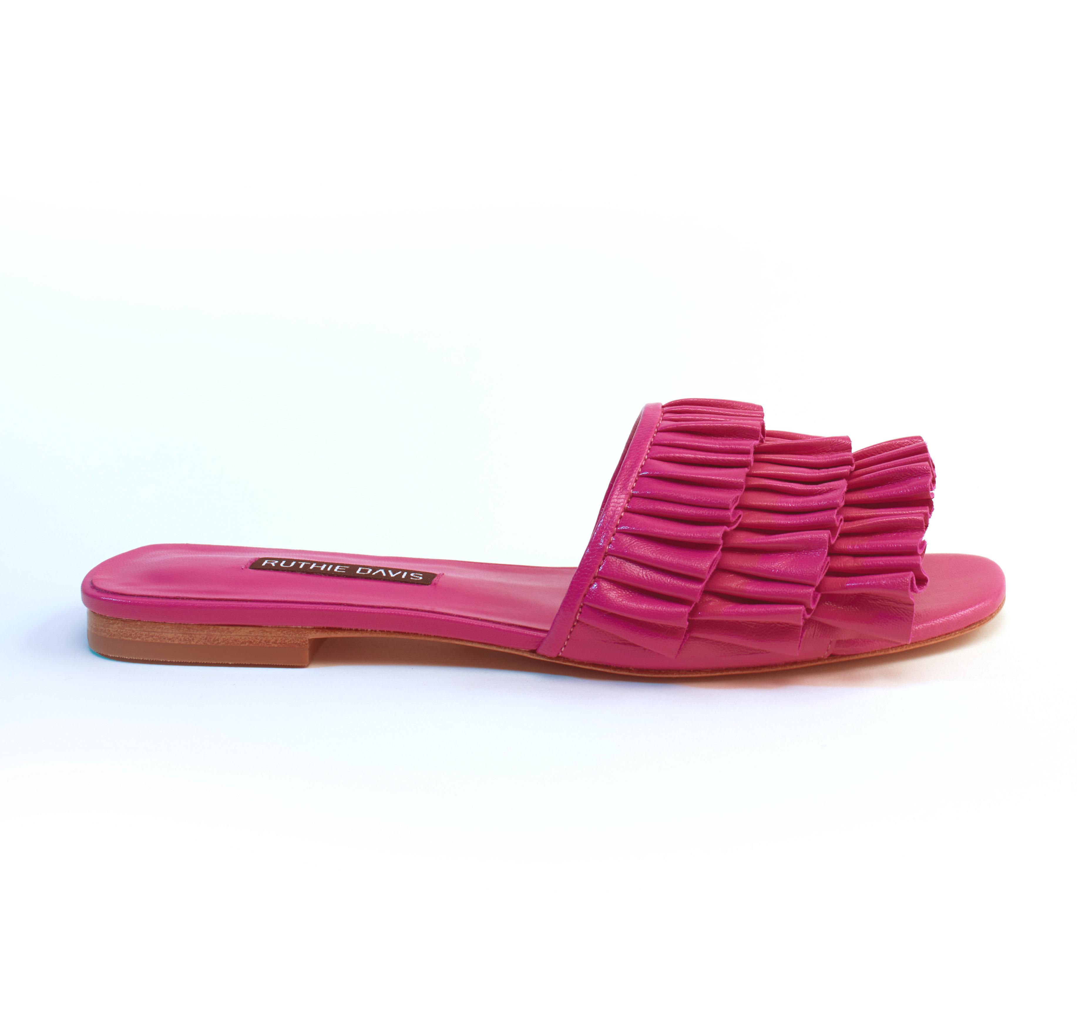 Dot - Hot Pink RDSS1815HP