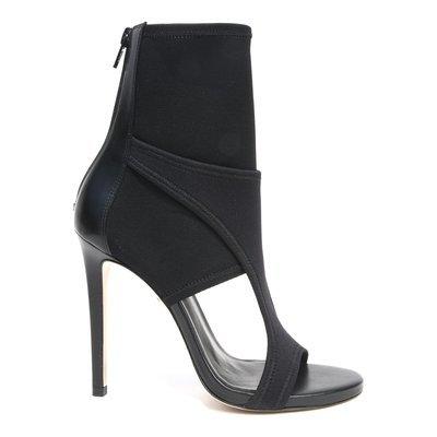 Carmen - Black