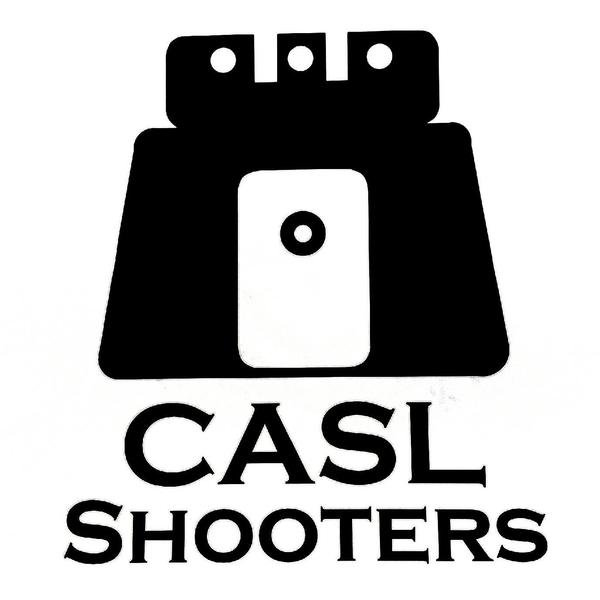 Castle Action Shooters Store