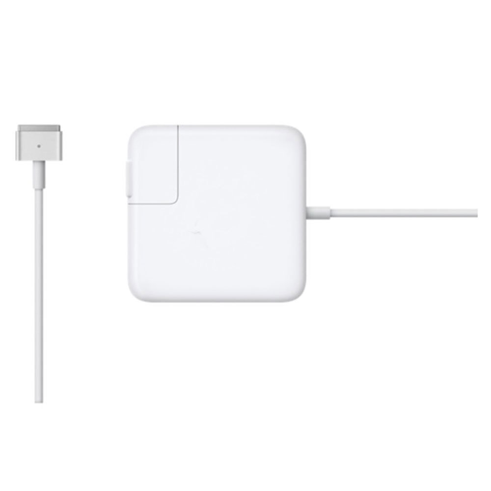 85W Macbook Adapter Magsafe 2 Power Adapter for Apple