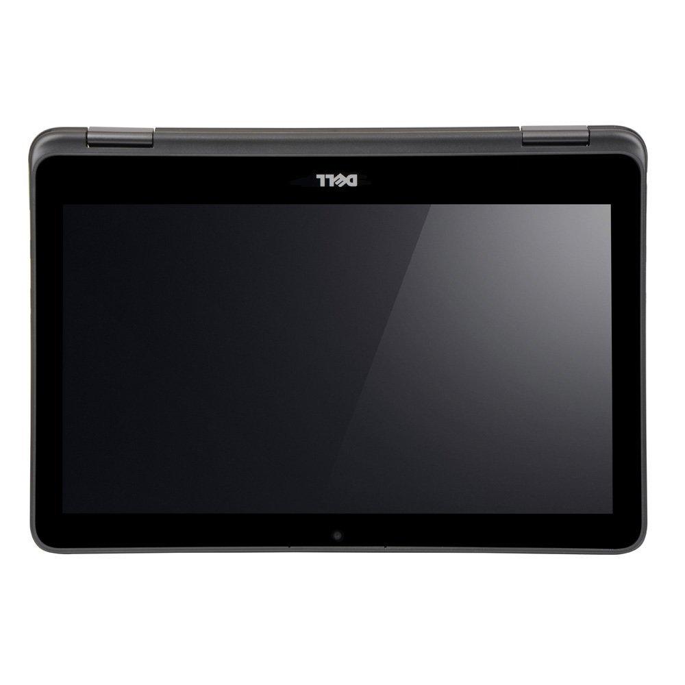 Dell Inspiron 11 3000 Intel 4GB Ram 500GB Touch Laptop