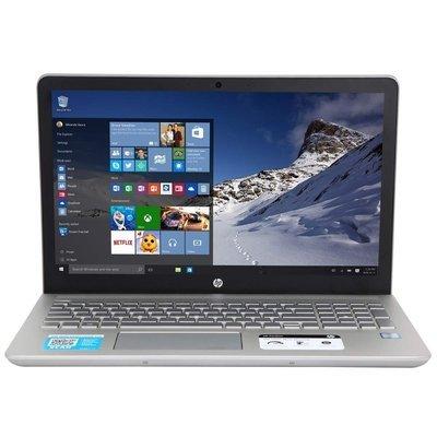 HP Pavilion 15-cc159nr Intel Core i7-8550U 16GB Ram 512SSD Laptop