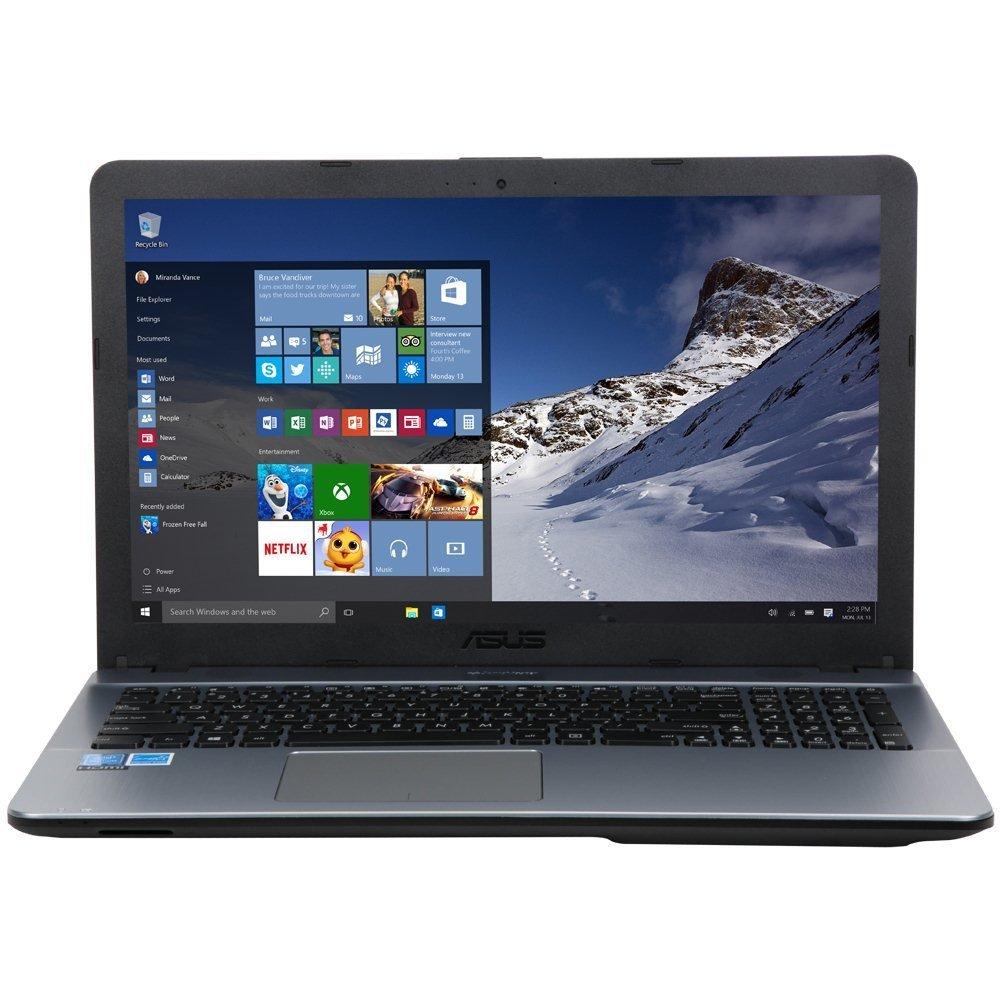 "Asus VivoBook Max X541SA Intel Pentium 4GB Ram 500GB HDD 15.6"" Laptop"