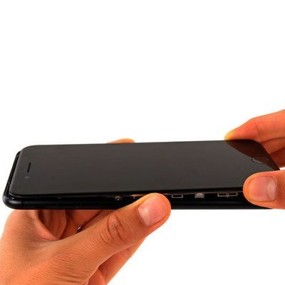 iPhone 7 Plus Screen Repair Service