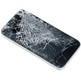 iPhone 7 Screen Repair Service