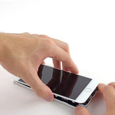 iPhone 6 Plus Screen Repair