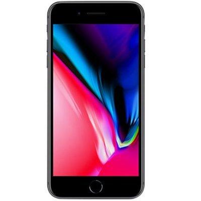 iPhone 8 Plus Screen Repair Service