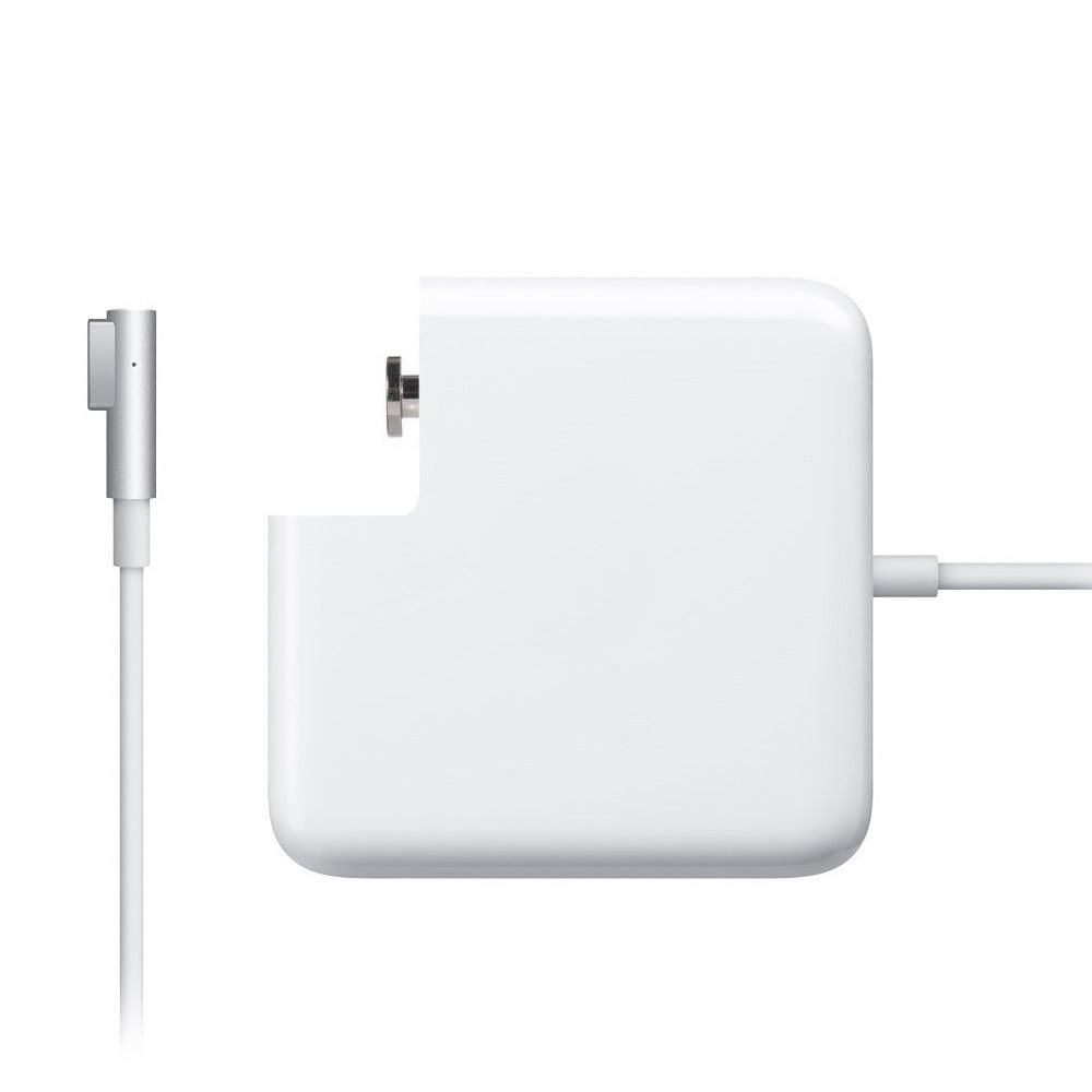 85W Magsafe 1 Power Adapter Charger for Macbook and Macbook Pro