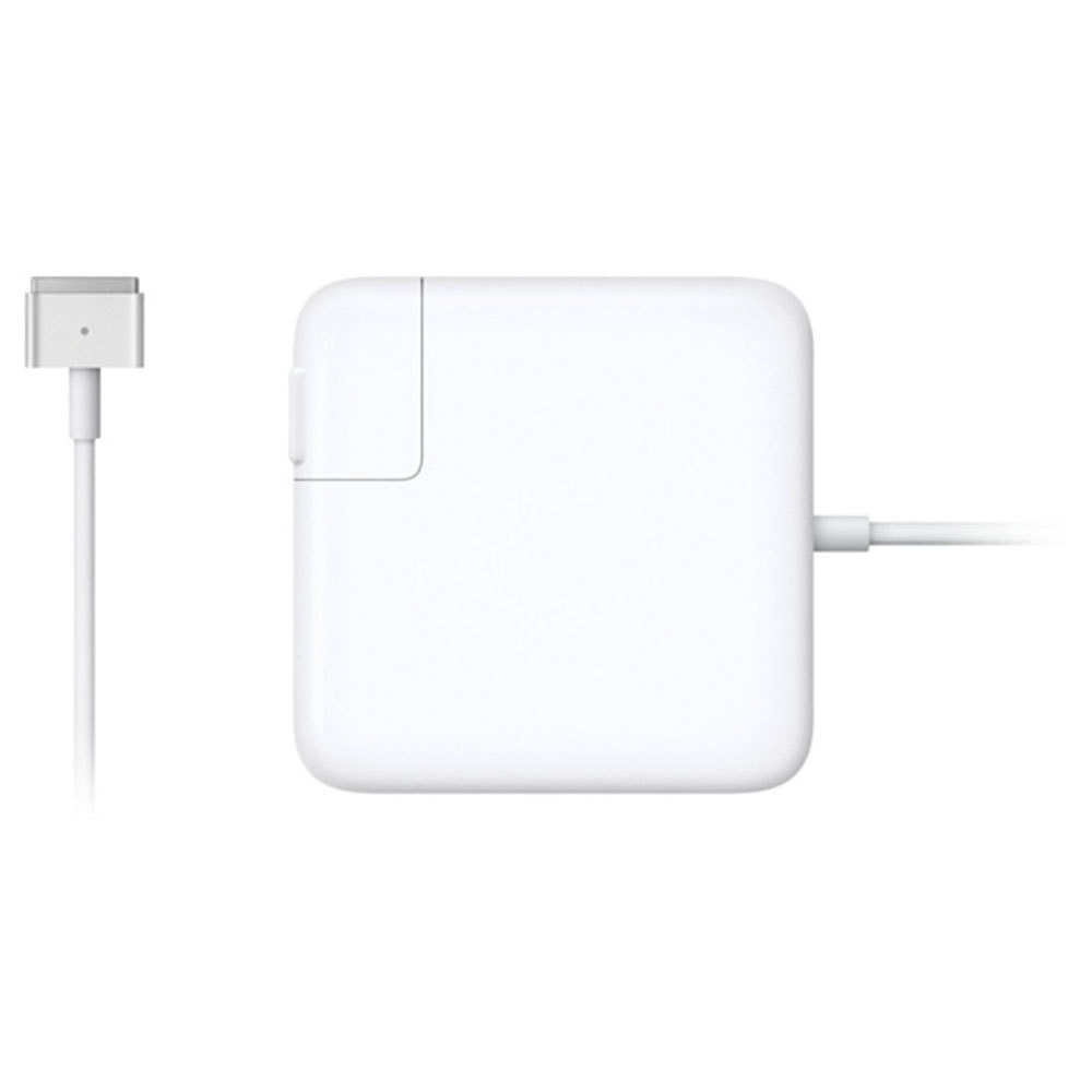 60W Magsafe 2 Power Adapter Charger for Macbook and Macbook Pro