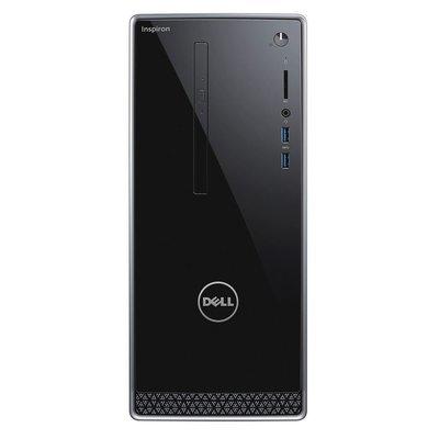 Dell Inspiron 3668 Desktop Intel i5-7400 8GB Ram 1TB HDD Wi-Fi Small Computer