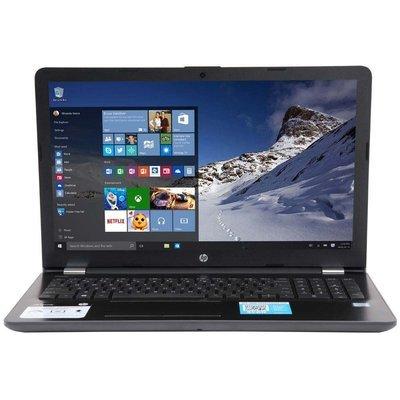 HP 15-bs131nr Intel i5-8250U 8GB Ram 1TB HDD 15.6