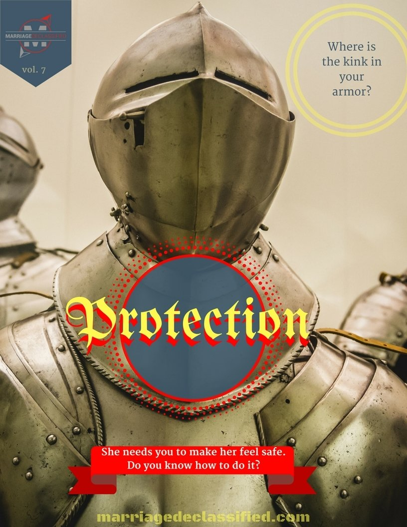 Protection Prot-01