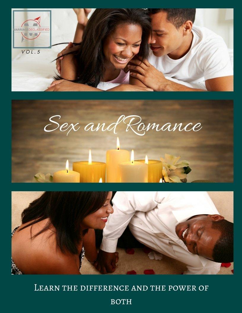 Sex & Romance Sex-01