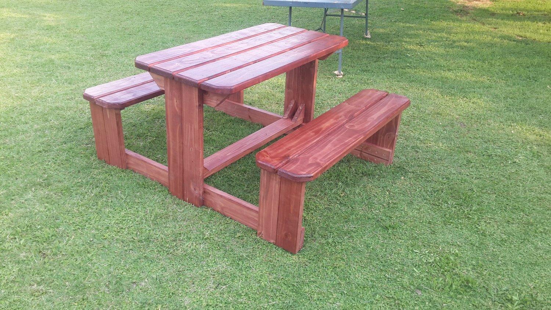 Groovy 4 Seater Garden Bench Spiritservingveterans Wood Chair Design Ideas Spiritservingveteransorg