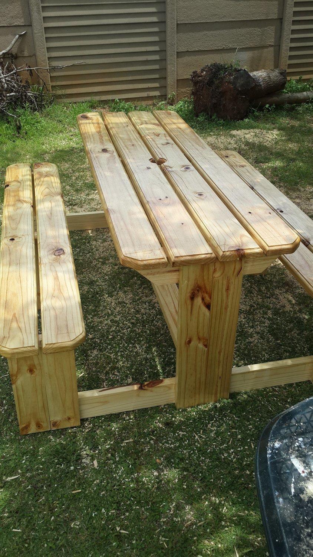 Ideas About Wooden Garden Benches Gauteng