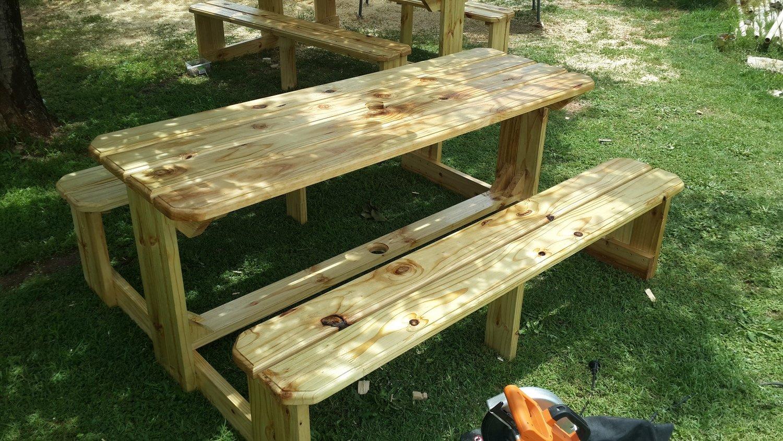 Astonishing 8 Seater Garden Bench Spiritservingveterans Wood Chair Design Ideas Spiritservingveteransorg
