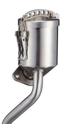 OIL FILLER FOR VW TYPE 1 ENGINE 40HP~1600CC