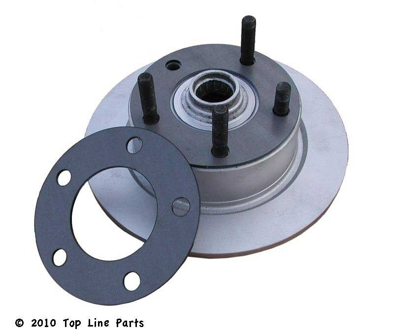 "Wheel Spacers, for Porsche, 5 lug on 130mm pattern 1/8"" thickness"
