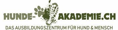 Hunde-Akademie Online-Shop