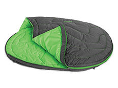 Schlafsack Highlands Sleeping Bag
