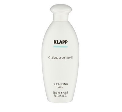 Cleansing Lotion 250ml