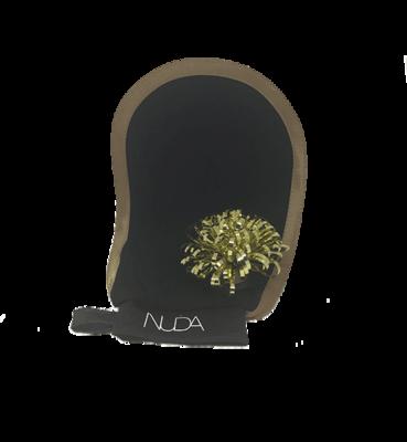 Gant  NUDA exfoliant