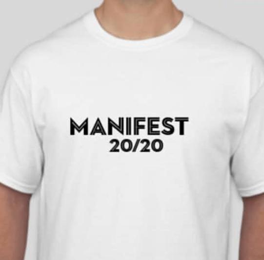 Manifest 2020 2020