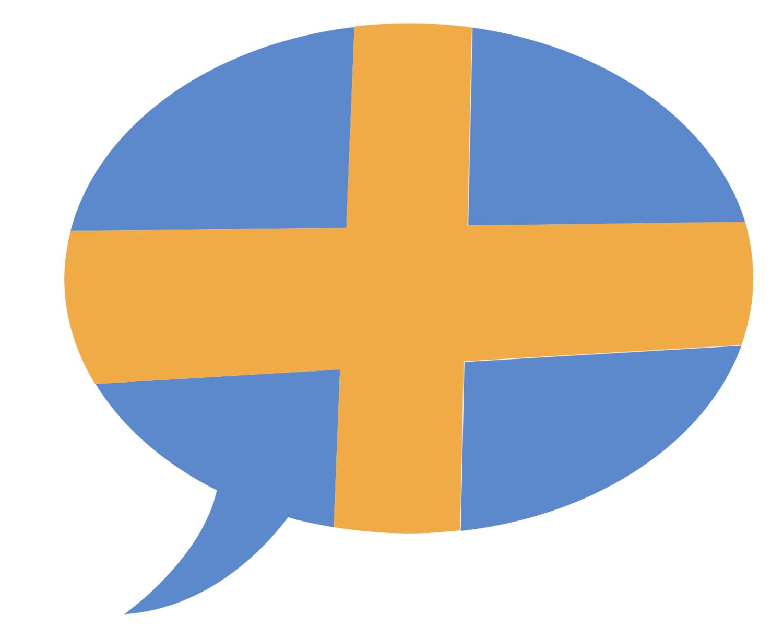 Swedish Voice Pack