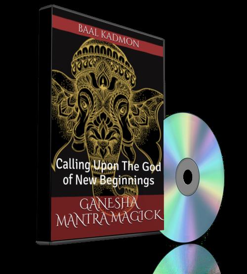 GANESH MANTRA AUDIOS ganeshmantraaudios