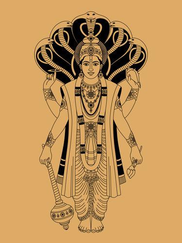 VISHNU -DELTAWAVE ENTRAINMENT VISHBW