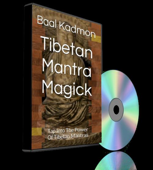 TIBETAN MANTRA AUDIOS TIBETANMANTRA