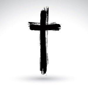 JESUS - DELTA WAVE BRAIN ENTRAINMENT JESUS