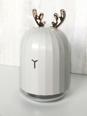 Deer USB Diffuser
