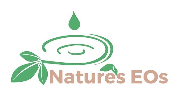 Natures' EOs Online Store