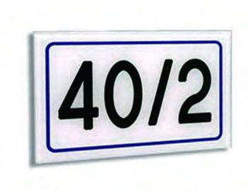 civico plex 4540/P