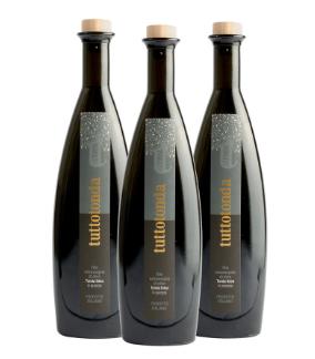 TUTTOTONDA 2019 - 3 bottiglie 0,5