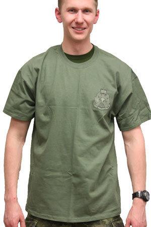 XL - Green T-Shirt