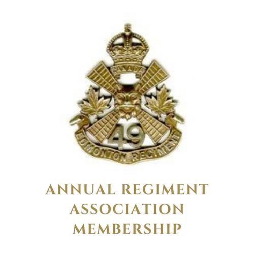 2018 Annual Membership Dues