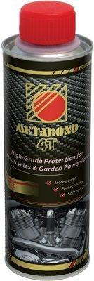 Metabond 4T trattamento anti attrito per moto