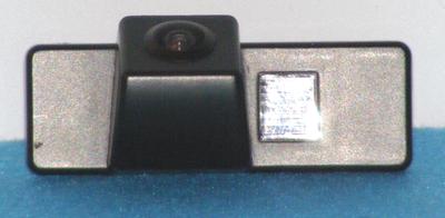 Telecamera per vista posteriore NISSAN JUKE