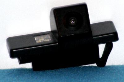 Telecamera posteriore per CITROEN C4