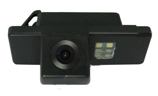 Telecamera posteriore PEUGEOT 408 RC005A-P08