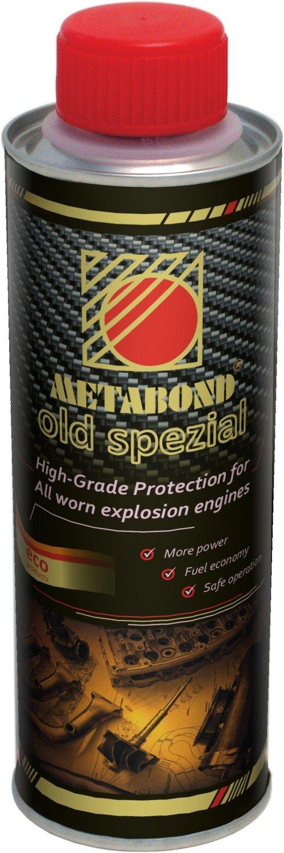 Metabond  Old Spezial Plus