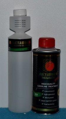 Metabond  Megalene Plus + dosatore