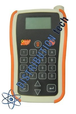 Programmatore sensori TPMS Orange
