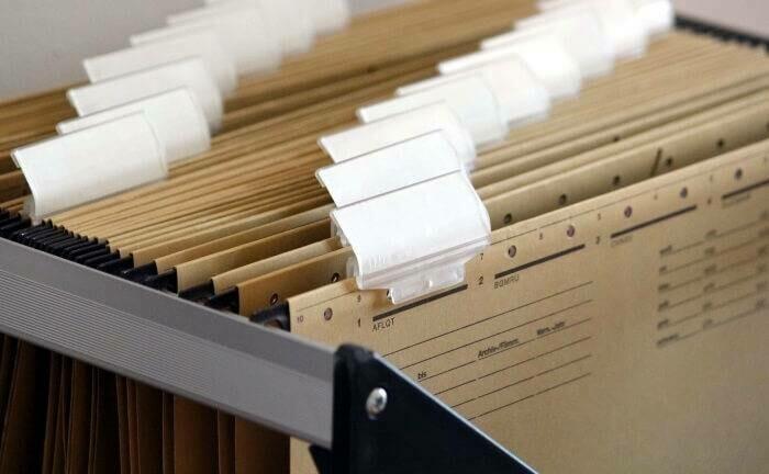 Standard - debtor financial search - Inc FREE ADDRESS TRACE