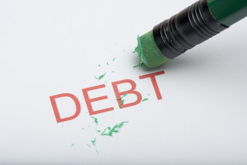Debtor address trace - enhanced
